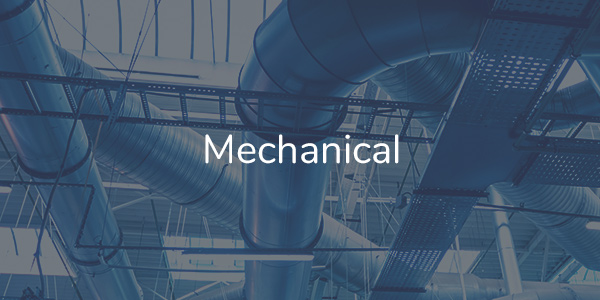 Mechanical systems design